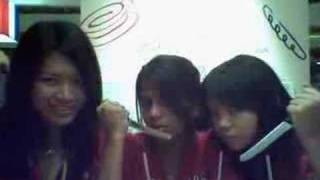 Mirage 05 - Lose Control by Missy Eliott