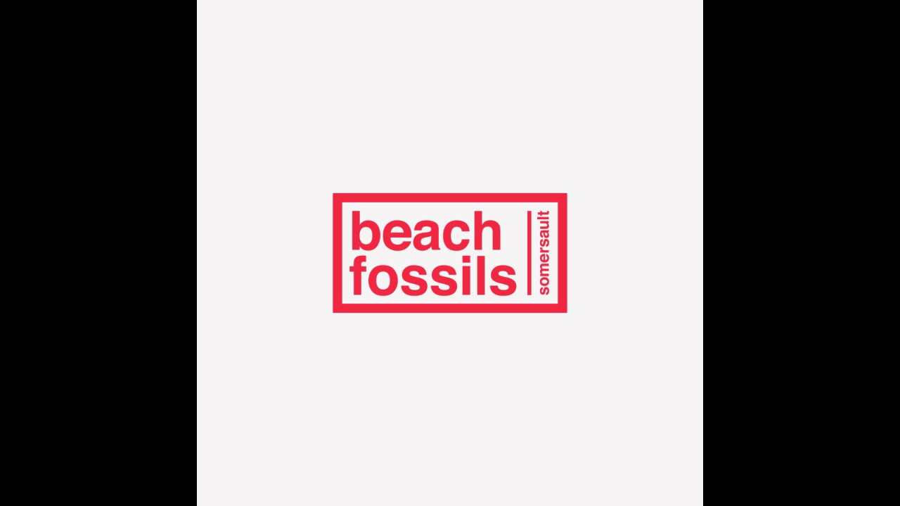 beach-fossils-this-year-sound-experience
