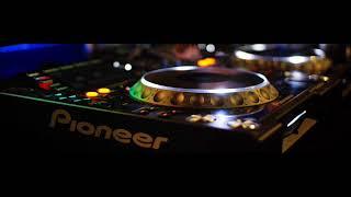 DJ KYNAY - Particula [Komp Remix]