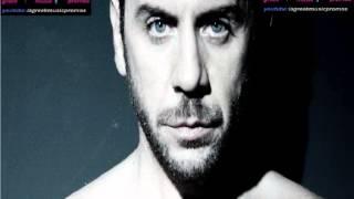 Смотреть клип песни: Giorgos Mazonakis - Mou Leipeis