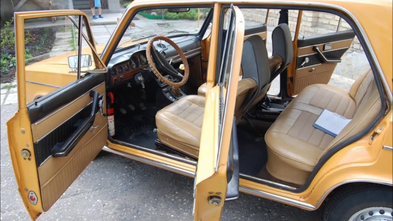 На сегодня любой автосалон ваз может предложить богатый модельный ряд современных машин отечественного производства.