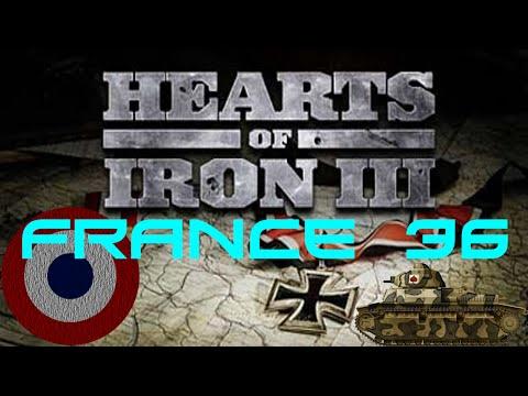 HoI3 (France) #36: Saving Singapore (Mar - May '44)