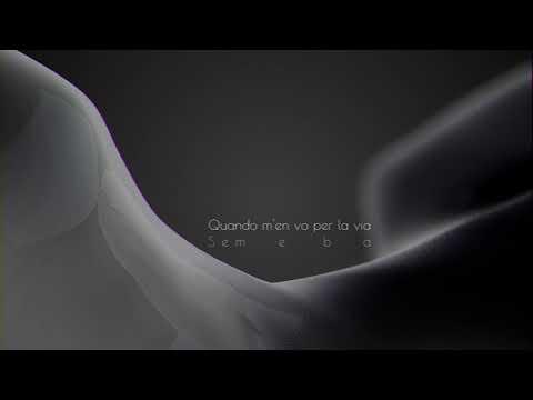 Elina Nechayeva - La Forza (Official Instrumental)