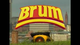 Brum intro (Dutch/Nederlands) (HD)