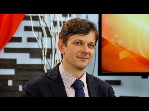 Дмитрий Дригайло: «Негатив в отношении индустрии не привлечет клиентов»