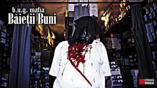 Repeat youtube video B.U.G. Mafia - Drumu' Spre Parnaie