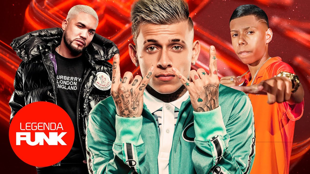 MC Teteu, MC Brisola, MC Pedrinho - Boomerang (DJ Perera e DJ R7) Lançamento 2021