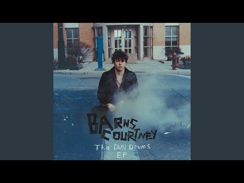 Barns Courtney - Little Boy mp3 ke stažení