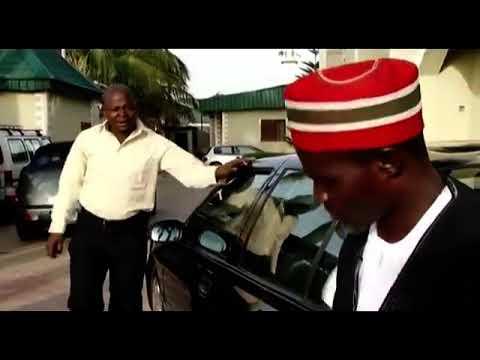 Download ibro Andamali vs Adam a Zango officielle Vidéo comedy )2020