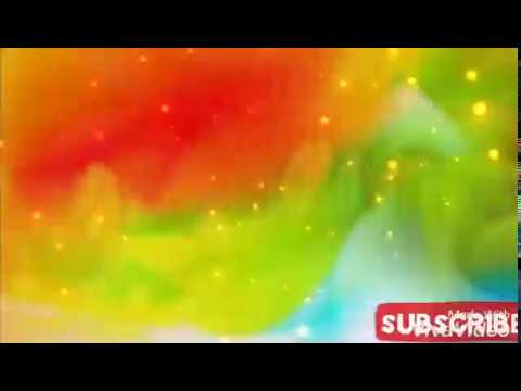 Bhojpuri Super Hit Holi DJ Song(2017) (Suraj Raja Music...)