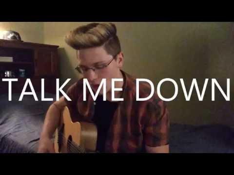 talk-me-down-(troye-sivan-cover)
