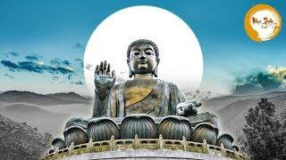 Nhạc Thiền Tịnh Tâm Thư Giản Chọn Lọc Cực Hay - Relaxing Meditation