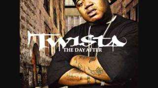 Twista feat Pharrell & Jamie Foxx- When I Get You Home A.I.O.U.