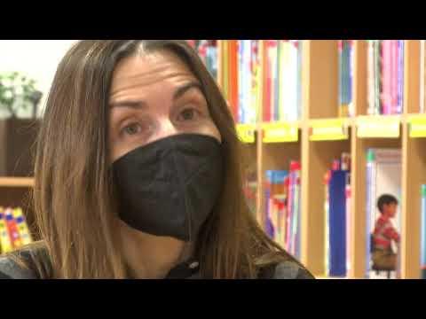 La Entrevista de Hoy: Ana Rodríguez 26 03 21