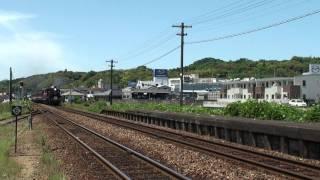 大歳駅2010-5-30.m2ts