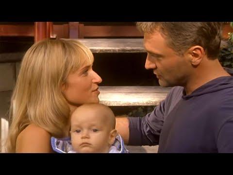 Un papa en or | Rent a Baby (2003 | french tv movie)