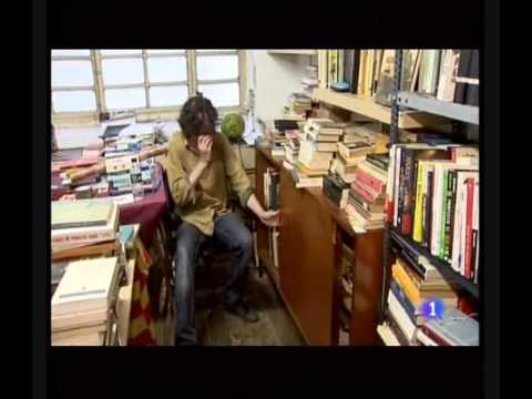 llibreria-cercles---librería-de-libros-usados-en-barcelona