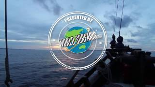 Video World Surfaris presents, Postcards from Paradise - North Sumatra download MP3, 3GP, MP4, WEBM, AVI, FLV Agustus 2017