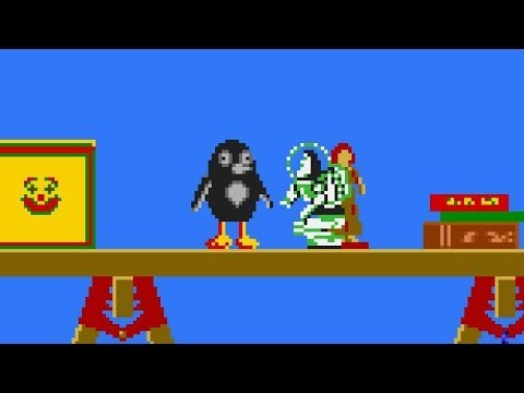LET'S PLAY: TOY STORY 2 GAME BOY COLOR - IT'S WHEEZY ...