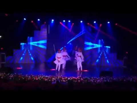 Preet Ki Lat Mohe Aisi Lagi.. Choreographed By Sipa Entertainment..