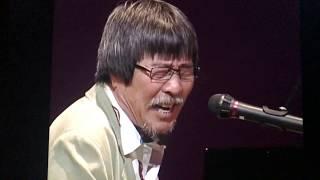 岡千秋 - 隅田川慕情