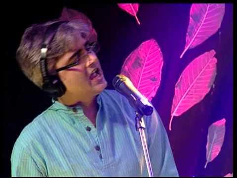 Raja Narayan Deb - Gaandoriya Live - Akash Aat - 03