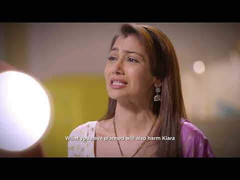 Kumkum Bhagya - Preview 14-3-2019