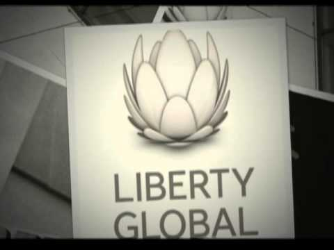 Liberty Global to acquire Cable & Wireless Communications | CEEN News | Nov 18, 2015