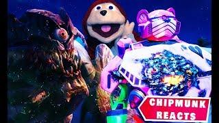*LIVE FORTNITE EVENT* Monster VS Robot Final Showdown Event! (BEST FORTNITE EVENT EVER)