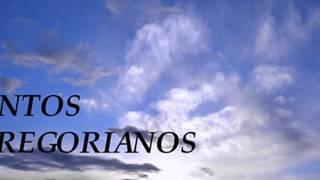 Trailer del canal. Evangelio de Lucas 22