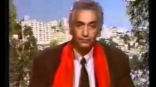 موقف حسين آيت أحمد  في انقلاب الحكومي 11 جانفي 1999