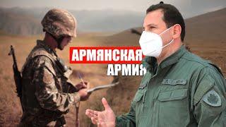 АРМИЯ АРМЕНИИ: Безопасность важнее всего: министр обороны посетил Республиканский сборный пункт.