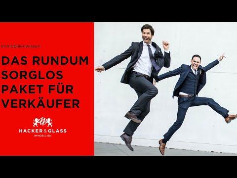 hacker-&-glass-immobilien-münchen---rundum-sorglos-paket-fÜr-immobilienverkÄufer