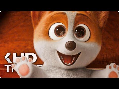 die-besten-kinder--&-animationsfilme-2019-(trailer)
