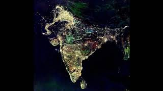 Jana Gana Mana - India National Anthem