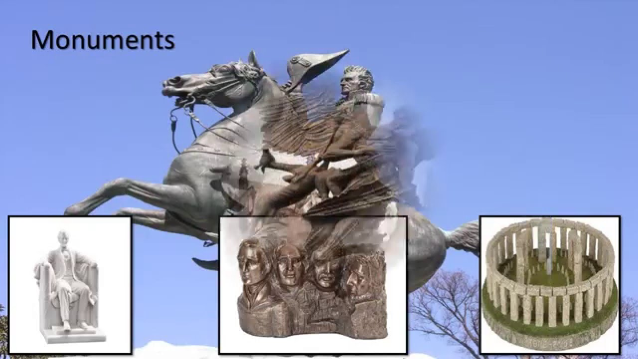 where to buy replica statues of greek gods replicastatuesonline