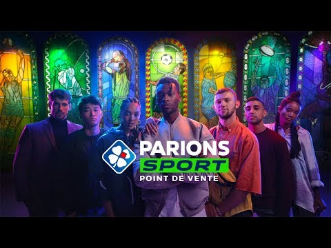 Download Parions Sport Point De Vente Paris Sportifs Apk Latest Version For Android