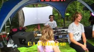 Multiverse at Drop Zone - NYE 2010 - Hi-Res - Tweaked Audio.mp4