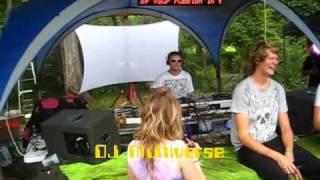 Multiverse at Drop Zone - NYE 2010 - Hi-Res - Tweaked Audio.mp4
