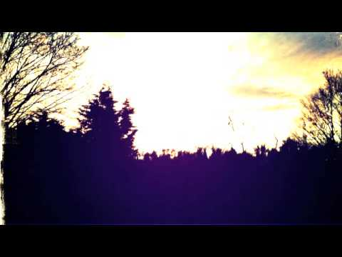 Just like Christmas (Low Cover) - Evi Vine & Peter Yates - YouTube