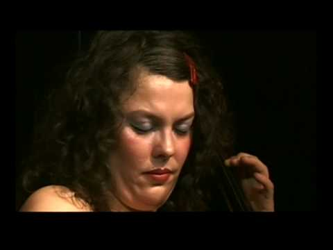 Dire Straits Why worry Lise & Gertrud voice & cello duo