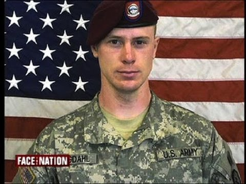 Bowe Bergdahl's release: POW exchange or negotiation with terrorists?