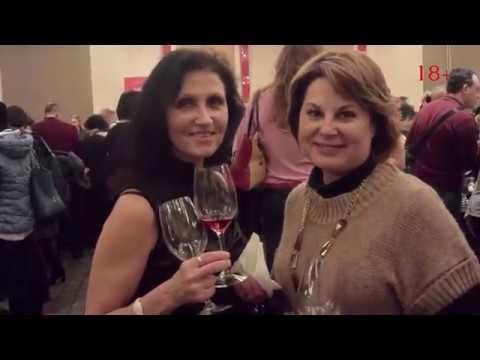Вино Италии. ЛиК-ТВ - YouTube
