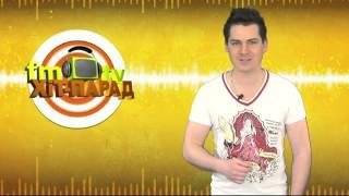 """Хіт-парад """"FM-TV""""на каналі OTV № 104 part 1"""