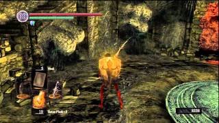 dark souls best armor for you endurance regen and movement speed