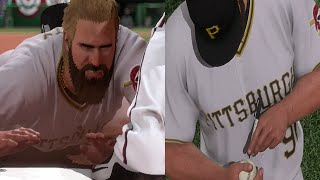 99 OVERALL HOLY SH*T | MLB 15 THE SHOW ROAD TO THE SHOW | Episode 28
