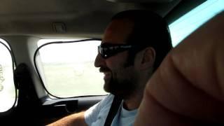 Rockomobil 2 - Judas Priest, Whitesnake Live [1.7.2011 @ Belgrade] Thumbnail