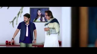 Mr. Joe B Carvalho - Theatrical Trailer HD - Feat. Arshad Warsi (2014)