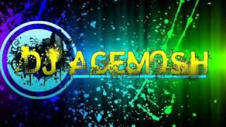 Pitbull - Bon Bon  (We No Speak Americano Remix) [CALLE 8 HAUZ 130]DJ ACEMOSH REMIX