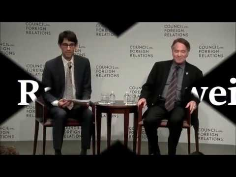 Ray Kurzweil - Human Level AI